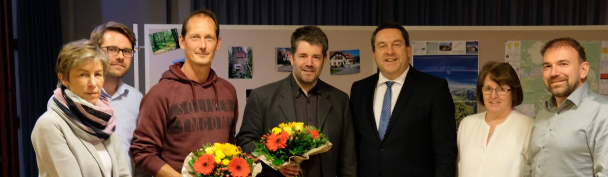 Tourismus in OWL – Chancen für Augustdorf