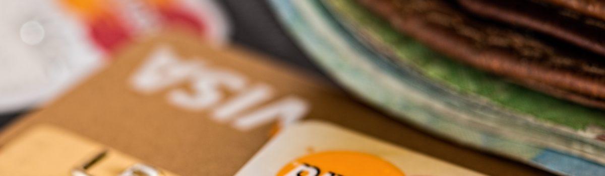 SPD Antrag: Einführung bargeldloser Bezahlsysteme