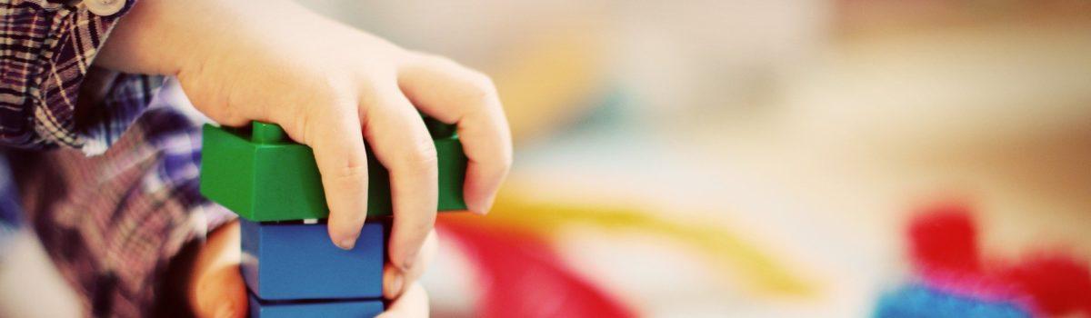SPD-Antrag: Kinder- und Jugendarbeit nach der Pandemie fördern